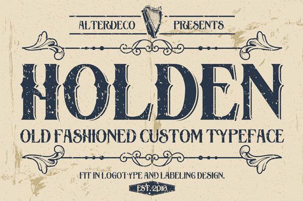 Massive 50 Fonts Bundle | AlienValley